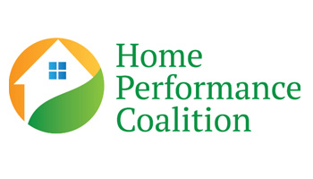 2018 HPC National Home Performance Conference & Trade Show (Formerly Affordable Comfort, Inc.)