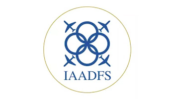 2018 IAADFS Duty Free Show Of The Americas - International Association Of Airport Duty Free Stores