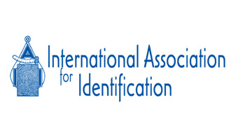 2018 IAI International Educational Conference - International Association For Identification