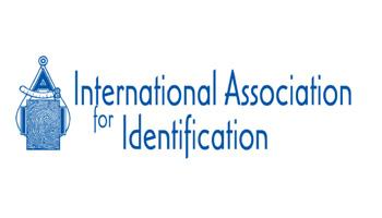 2018 IAI International Educational Conference - International Association For Identification