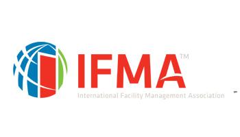 2018 IFMA's World Workplace - International Facility Management Association