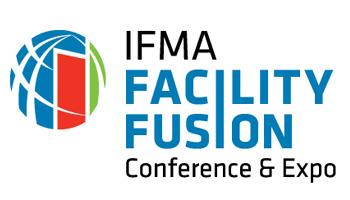 2018 IFMA Facility Fusion Conference & Expo - International Facility Management Association