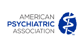 2018 IPS: The Mental Health Services Conference - American Psychiatric Association