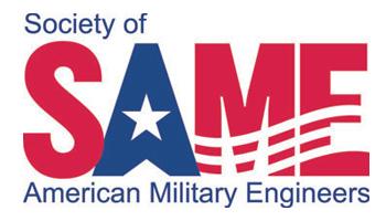 2018 JETC - Society Of American Military Engineers