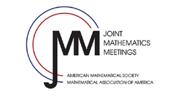 Joint Mathematics Meeting - Mathematical Association Of America (MAA) And The American Mathematical Society (AMS)