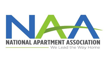 2018 NAA Education Conference & Exposition - National Apartment Association