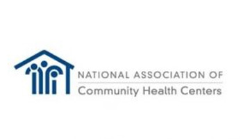 NACHC Policy And Issues Forum (P & I) - National Association Of Community Health Centers