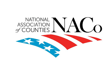 2018 NACo Legislative Conference - National Association Of Counties