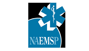 2018 NAEMSP Annual Meeting - National Association Of EMS Physicians