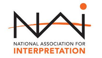 2018 NAI National Workshop - National Association For Interpretation