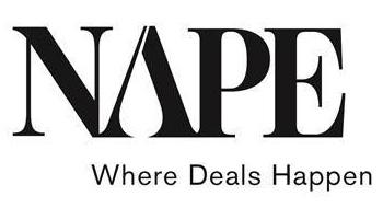 NAPE Summit - North American Prospect Expo
