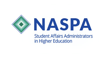 NASPA Annual Conference - Student Affairs Administrators In Higher Education