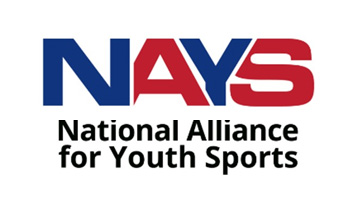 2018 NAYS Youth Sports Congress - National Alliance For Youth Sports