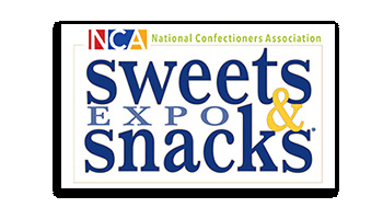 2018 NCA Sweets & Snacks Expo - National Confectioners Association
