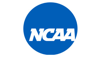 NCAA Convention - National Collegiate Athletic Association