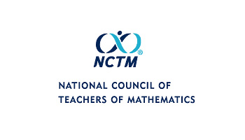 2018 NCTM Regional Conference - Kansas City - National Council Of Teachers Of Mathematics