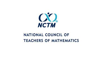 2018 NCTM Regional Conference - Kansas City - National Council Of Teachers Of Mathematics