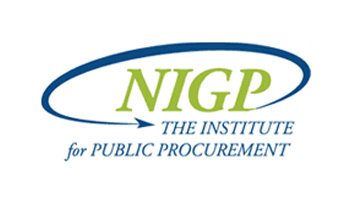 2018 NIGP Forum & Product Exposition - National Institute Of Governmental Purchasing