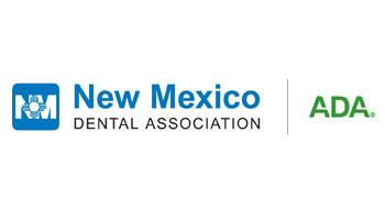 2018 NMDA Annual Session - New Mexico Dental Association