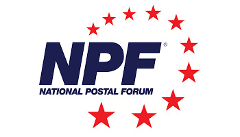 2018 NPF - National Postal Forum