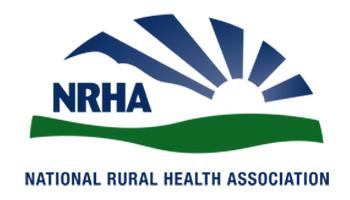 2018 NRHA Annual Rural Health Conference - National Rural Health Association