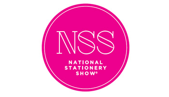 2018 NSS - National Stationery Show
