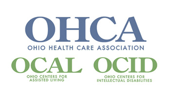 2018 OHCA/OCAL/OCID Annual Convention & Expo - Ohio Health Care Association / Ohio Centers For Assisted Living / Ohio Centers For Intellectual Disabilities