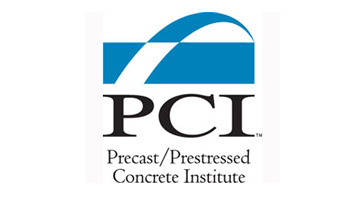 2018 PCI Convention & National Bridge Conference - Precast/Prestressed Concrete Institute