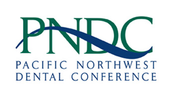 2018 PNDC - Pacific Northwest Dental Conference