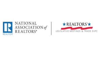 2018 REALTORS Legislative Meetings & Trade Expo