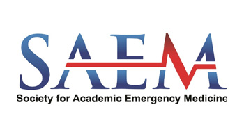 2018 SAEM Annual Meeting - Society For Academic Emergency Medicine