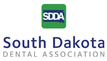 2018 SDDA Annual Session - South Dakota Dental Association