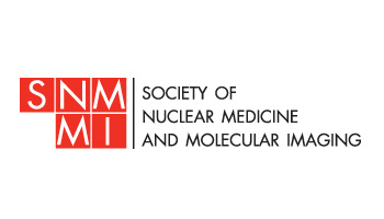 2018 SNMMI Annual Meeting - Society Of Nuclear Medicine And Molecular Imaging