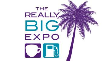 2018 Southeast Petro-Food Marketing Exposition