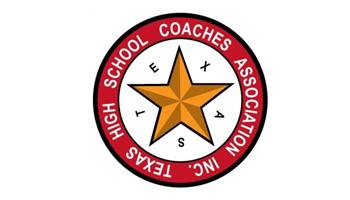 2018 THSCA Convention & Coaching School - Texas High School Coaches Association
