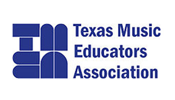 2018 TMEA Clinic/Convention - Texas Music Educators Association