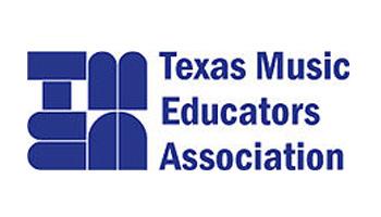2018 TMEA Clinic/Convention - Texas Music Educators Association