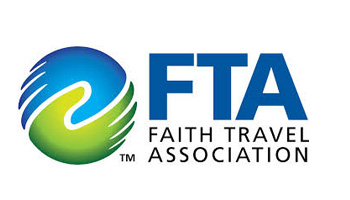 2018 Travel Exchange - NTA Annual Convention & FTA Conference - National Tour Association & Faith Travel Association