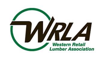 2018 WRLA Buying Show - Western Retail Lumber Association