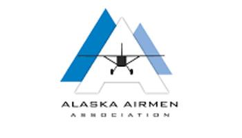 20th Annual Great Alaska Aviation Gathering