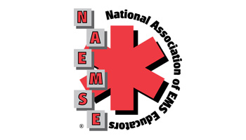22nd Annual NAEMSE Educators Symposium & Trade Show - National Association Of EMS Educators