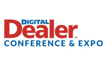 22nd Digital Dealer Conference & Expo