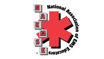 23rd Annual NAEMSE Educators Symposium & Trade Show - National Association Of EMS Educators