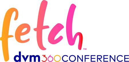 Fetch West 2017 - dvm360 conference (Formerly CVC San Diego)