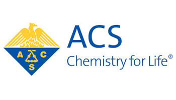 253rd ACS National Meeting & Exposition - American Chemical Society