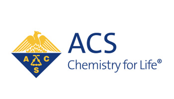 ACS National Meeting & Exposition - American Chemical Society