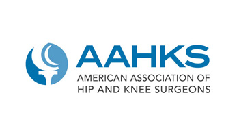 27th AAHKS Annual Meeting - American Association Of Hip And Knee Surgeons