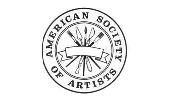 28th Annual Arts & Crafts Adventure