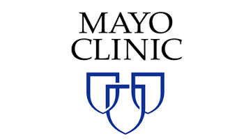 27th Annual Mayo Clinic HEMATOLOGY & ONCOLOGY REVIEWS
