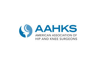 28th AAHKS Annual Meeting - American Association Of Hip And Knee Surgeons